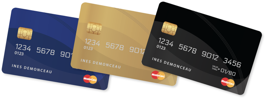 cartes-parise-financial-institution