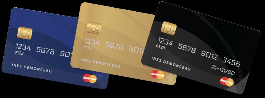 cartes-parise-financial-institution